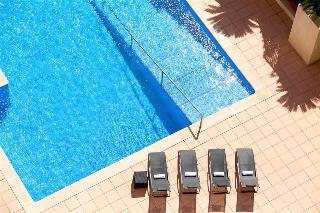 Oferta Viaje Hotel Escapada Novotel Barna Sant Joan Despi