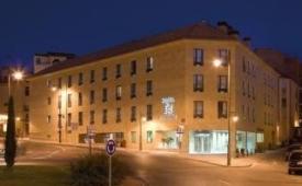 Oferta Viaje Hotel Escapada F&G Logroño