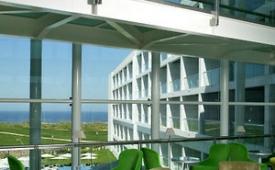 Oferta Viaje Hotel Escapada Aldeia 2 Capuchos Golf & Spa