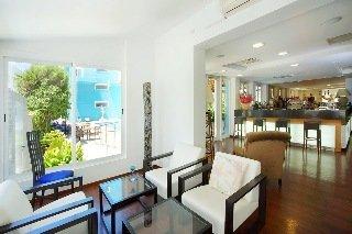 Oferta Viaje Hotel Escapada UR Portofino