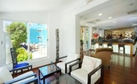 Oferta Viaje Hotel Escapada UR Portofino + Entradas a Palma Aquarium