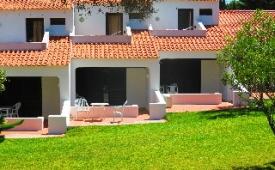 Oferta Viaje Hotel Escapada Algarve Gardens + Entradas Zoomarine Parque temático dos días