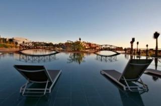 Oferta Viaje Hotel Escapada Monte Beato + Entradas Zoomarine Parque temático 1 día