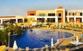 Oferta Viaje Hotel Escapada Vitor's Village