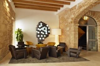 Oferta Viaje Hotel Escapada Santa Clara Urban & Spa