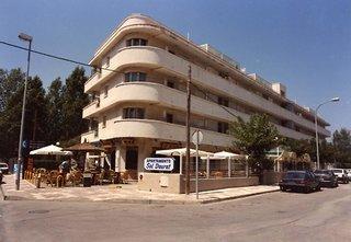 Oferta Viaje Hotel Escapada Sol Daurat + Entradas Costa Caribe 1 día