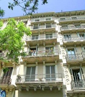 Oferta Viaje Hotel Escapada Grandom Suites + Zoo de Barna