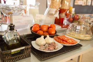Oferta Viaje Hotel Escapada Sidorme Valencia Aeropuerto-Feria + Entradas Oceanografic