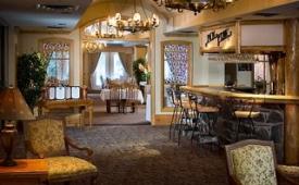 Oferta Viaje Hotel Escapada Rundlestone Lodge Banff