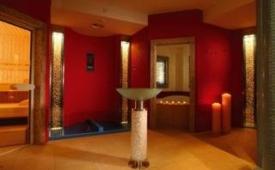 Oferta Viaje Hotel Escapada Romantik Hotel Schwarzer Adler + Forfait  Olympia SkiWorld