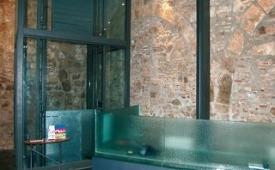 Oferta Viaje Hotel Allada Residence + Zoo de Barcelona