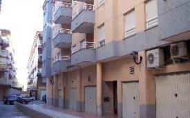 Oferta Viaje Hotel Escapada Pisos Ferran I