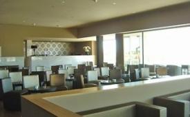 Oferta Viaje Hotel Escapada Villa C Hotel & Spa