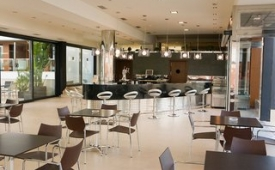 Oferta Viaje Hotel Escapada Conilsol Hotel y Capaces
