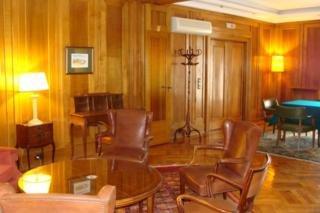 Oferta Viaje Hotel Escapada Hernan Cortes + SUP en Gijon  dos hora / día