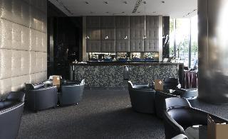 Oferta Viaje Hotel Escapada Hotel Cordoba Palacio (Ya antes AC Hoteles)