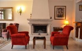 Oferta Viaje Hotel Amandi + Surf La Lanzada  2 hora / dia