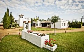 Oferta Viaje Hotel Escapada Hacienda Roche Viejo