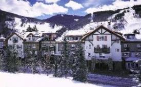 Oferta Viaje Hotel Escapada Austria Haus