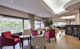 Oferta Viaje Hotel Escapada Acta Antibes