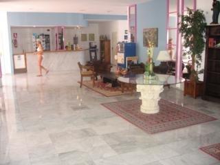 Oferta Viaje Hotel Escapada Marola-Portosin
