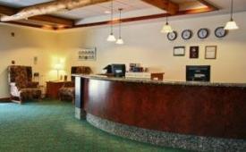 Oferta Viaje Hotel Escapada Spruce Grove Inn