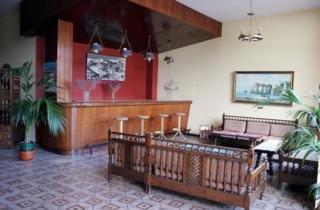 Oferta Viaje Hotel Escapada Tejuma + Entradas Papagayo Parque 1día y Siam Park 1 día