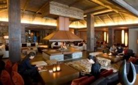 Oferta Viaje Hotel Escapada Val de Neu