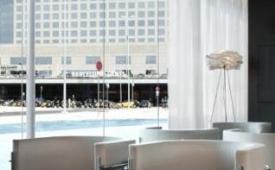 Oferta Viaje Hotel Escapada AC Hotel Sants by Marriott + Aquarium de Barna