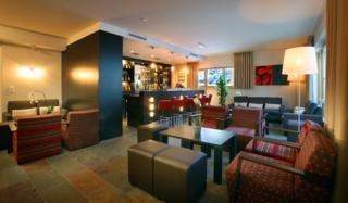 Oferta Viaje Hotel Escapada Banyan + Forfait  St. Anton Arlberg