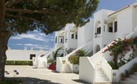 Oferta Viaje Hotel Apartamentos do Parque + Entradas Zoomarine Parque temático 1 día