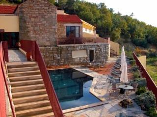 Oferta Viaje Hotel Escapada Pousada de Belmonte - Convento de Belmonte