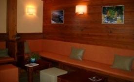 Oferta Viaje Hotel Escapada Bellver + Forfait  La Molina