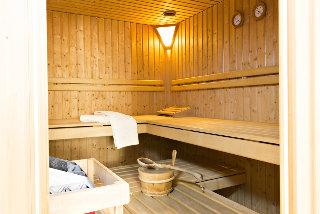Oferta Viaje Hotel Escapada Quadratscha Swiss Quality Hotel + Forfait  Engandin-St.Moritz