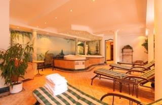 Oferta Viaje Hotel Escapada Walliserhof Swiss Quality Hotel + Forfait  Zermatt-Cervinia