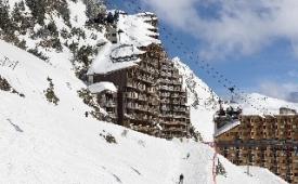 Oferta Viaje Hotel Escapada Residence Pierre et Vacances Antares