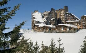 Oferta Viaje Hotel Escapada Residence Pierre et Vacances la Falaise + Forfait  Forfait Portes du Soleil