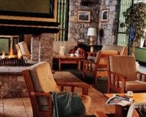Oferta Viaje Hotel Escapada Residence P&V les Chalés de Solaise + Forfait  Espace Killy