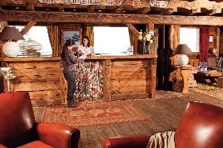 Oferta Viaje Hotel Escapada P&V Premium l´Ecrin des Neiges