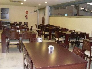 Oferta Viaje Hotel Apartamentos ATH Domocenter + Visita Guiada por Sevilla + Crucero Guadalquivir