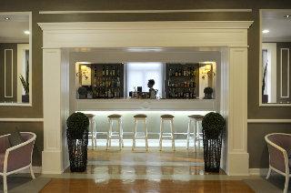 Oferta Viaje Hotel Escapada Grande Hotel das Caldas da Felgueira