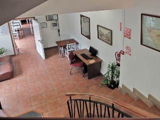 Oferta Viaje Hotel Escapada Maga