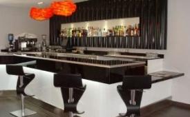 Oferta Viaje Hotel Escapada Villa Olimpic@ Suites Hotel and Spa + Aquarium de Barna