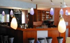 Oferta Viaje Hotel Escapada Arthotel Binders
