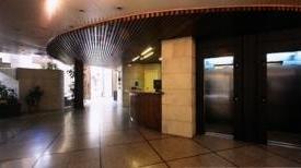 Oferta Viaje Hotel Arco de San Juan Hotel