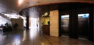 Oferta Viaje Hotel Escapada Arco de San Juan Hotel