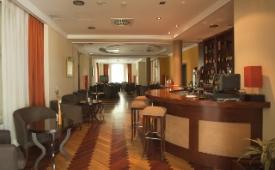 Oferta Viaje Hotel Escapada Balneario de Solares + Entradas 1 día Parque de Cabárceno