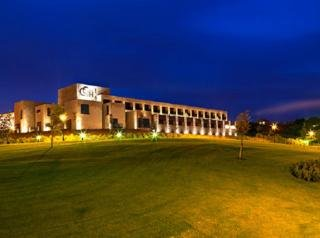Oferta Viaje Hotel Escapada Castillo de Gorraiz Golf and Spa