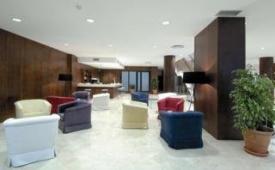 Oferta Viaje Hotel AH Agora