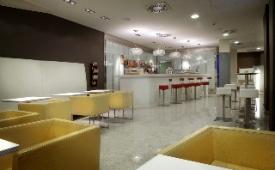 Oferta Viaje Hotel Escapada San Ramon del Somontano + Circuito Spa Privado sesenta min